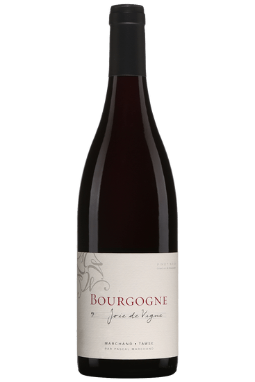 Marchand-Tawse Bourgogne Joie de Vigne 2018