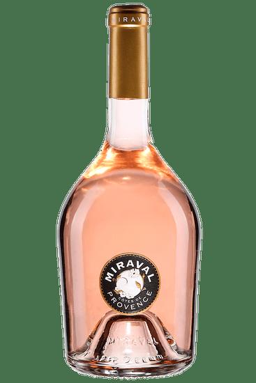 Miraval Côtes de Provence
