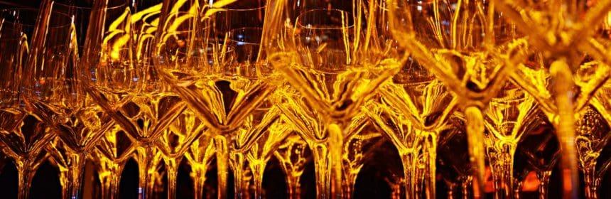 Que devient le vin orange - Tout sur le Vin