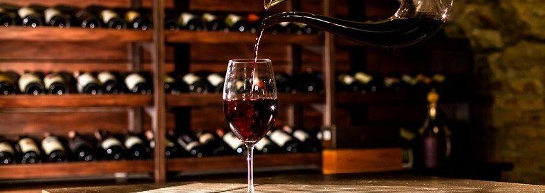 Bordeaux 2016 - Tout sur le Vin