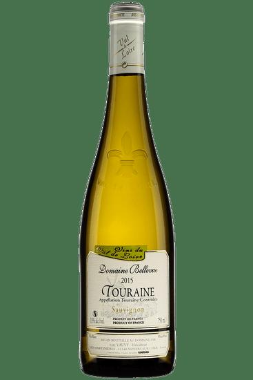 Domaine Bellevue Touraine 2019
