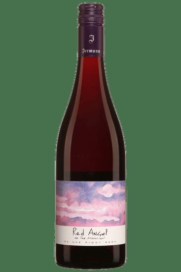 Jermann Pinot Nero Red Angel on the Moonlight 2017