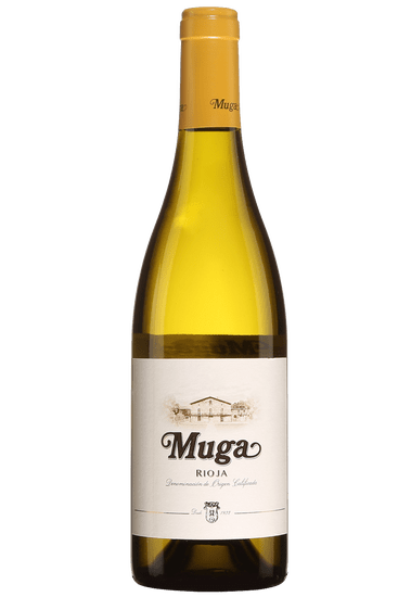 Muga Rioja 2019
