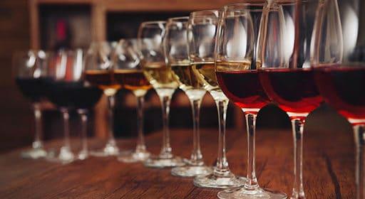 Qui veut du vin québécois d'Australie - Tout sur le Vin