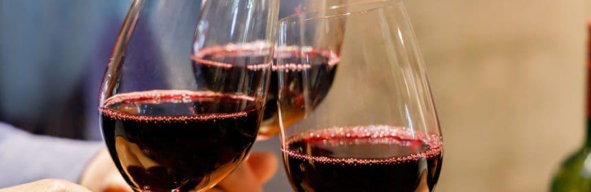 Aubaines - Tout sur le Vin