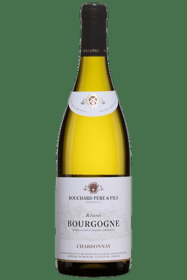 Bouchard Père & Fils Bourgogne 2018