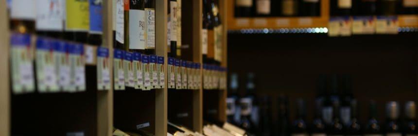 Cinq bons vins à moins de 20$