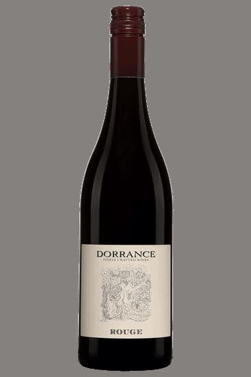 Dorrance Wines Rouge 2018