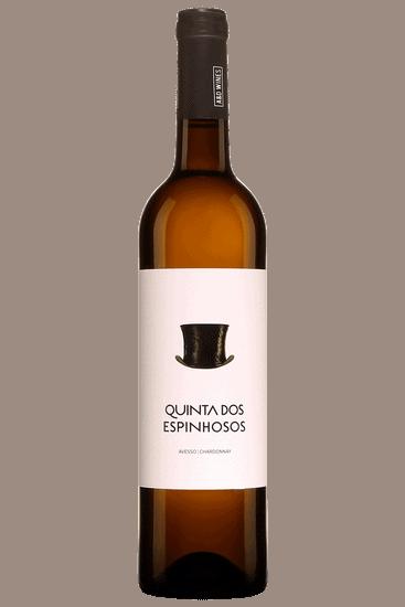 Espinhosos Vinho Regional 2019