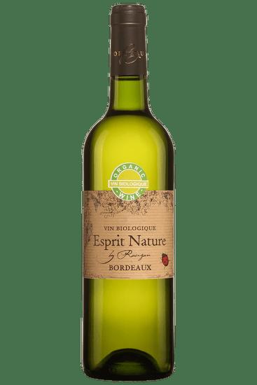 Esprit Nature Bordeaux 2018