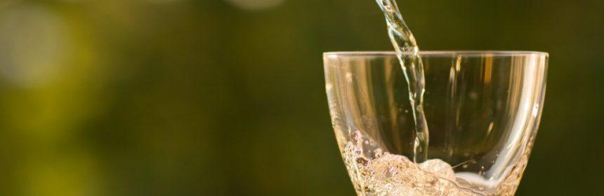 Trois beaux vins blancs pour cet été