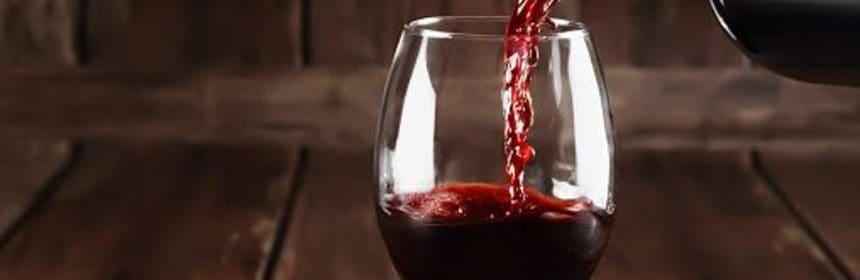 Trois vins pour la fin de semaine - Tout sur le Vin