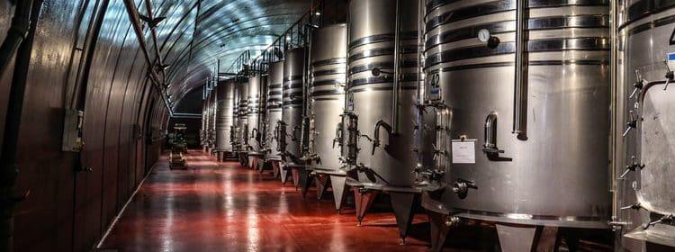 Comment faire du vin ?, Comment faire du vin ?