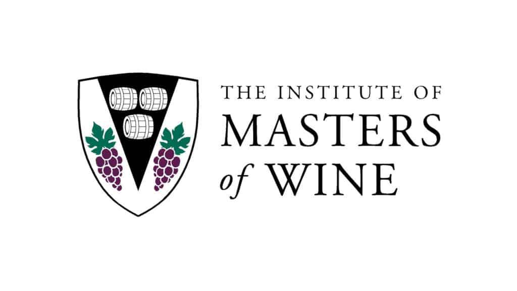 Institute of Master of Wine- Tout sur le Vin