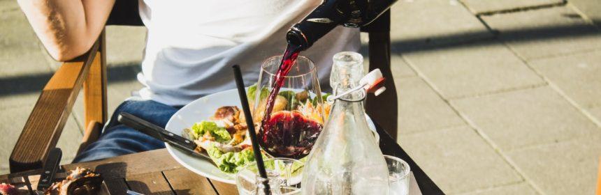Trois vins pour affronter la rentrée - Tout sur le Vin