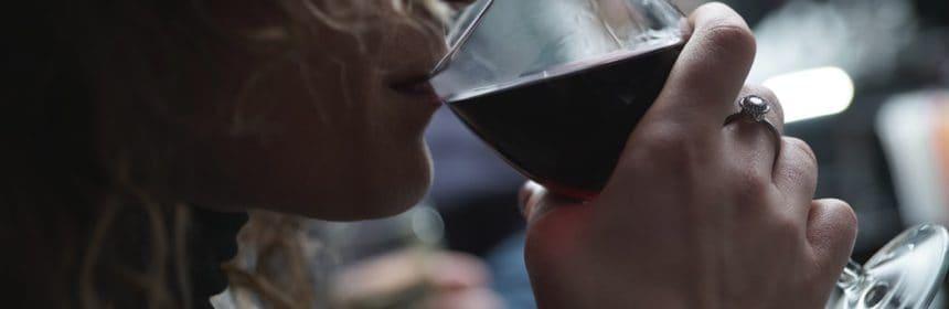Trois vins à 15 dollars et moins - Tout sur le Vin