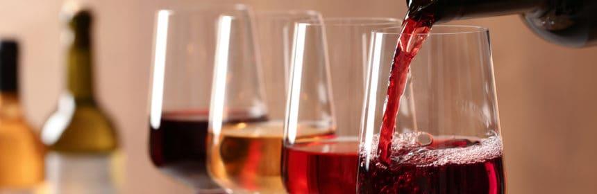 Trois vins à découvrir - Tout sur le Vin