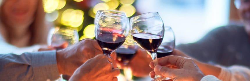 10 vins pour les fêtes 2020- Tout sur le Vin