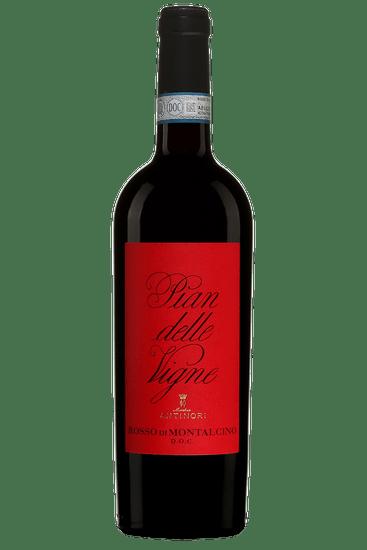 Antinori Pian delle Vigne Rosso di Montalcino 2019