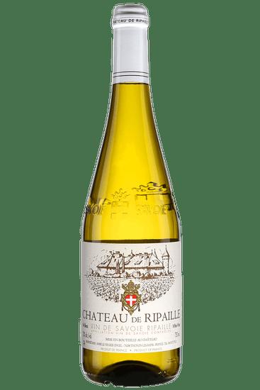 Château De Ripaille Vin de Savoie 2019