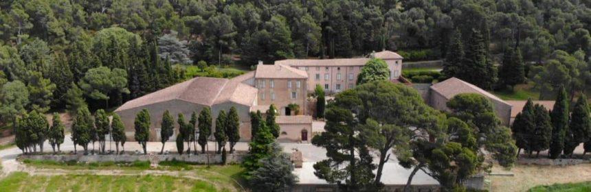 Château de Gourgazaud - Tout sur le vin