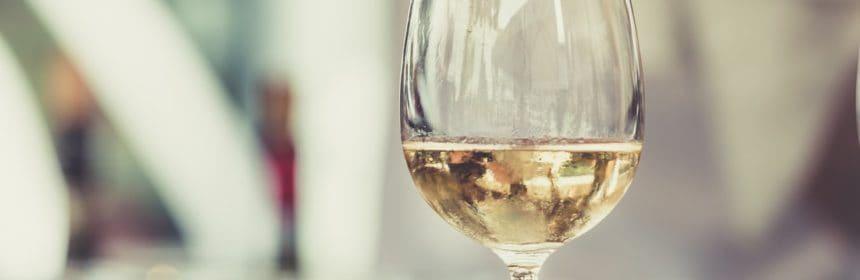 Cinq vins blancs pour surprendre