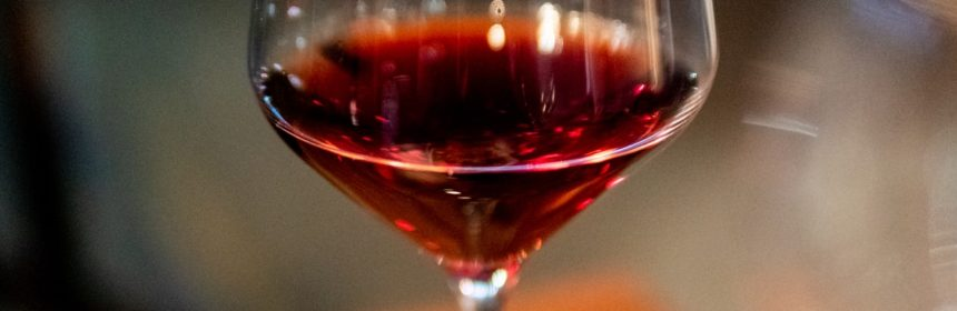 Trois bons pinots noirs à essayer sans faute - Tout sur le Vin