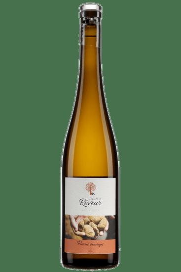 Vignoble du Rêveur Pierres Sauvages 2018