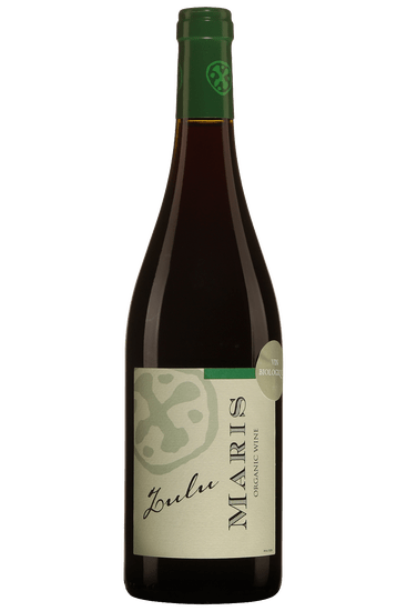 Maris Le Zulu Vin de France