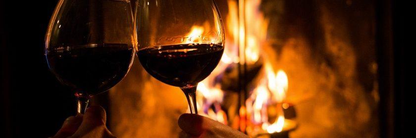 Trois superbes vins à offrir - Tout sur le Vin