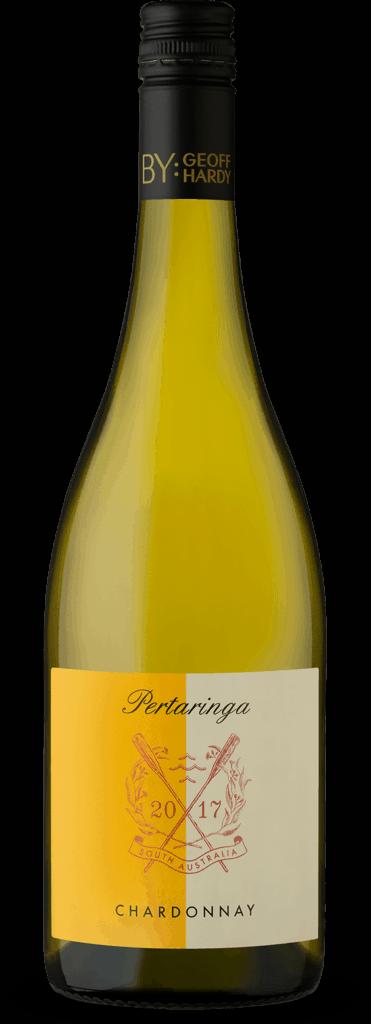 Pertaringa-Lakeside-Chardonnay