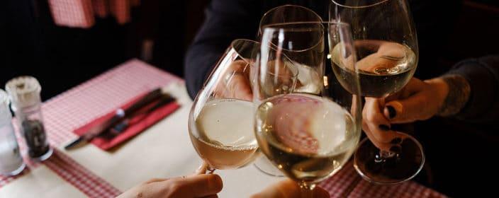 Quelques suggestions de sans alcool - Tout sur le Vin