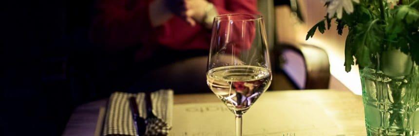 Trois vins blancs à moins de 20$ - Tout sur le Vin