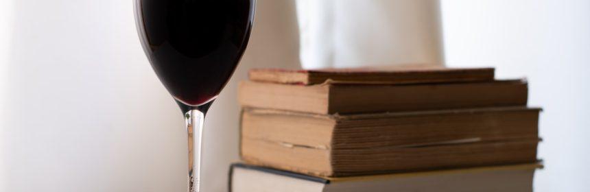 Trois vins de plaisir - Tout sur le Vin