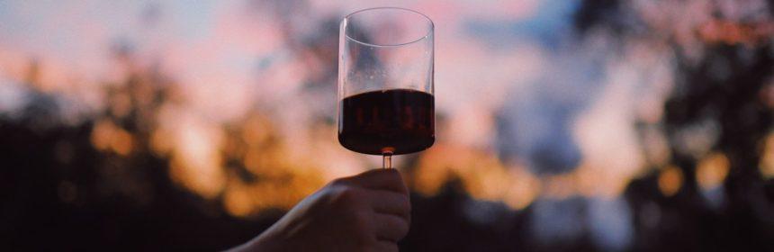 Trois vins pour Vindredi - Tout sur le Vin