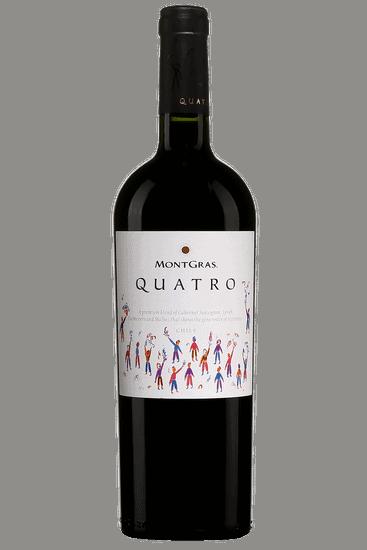 bons vins rouges, Du vin rouge pour tous les palais