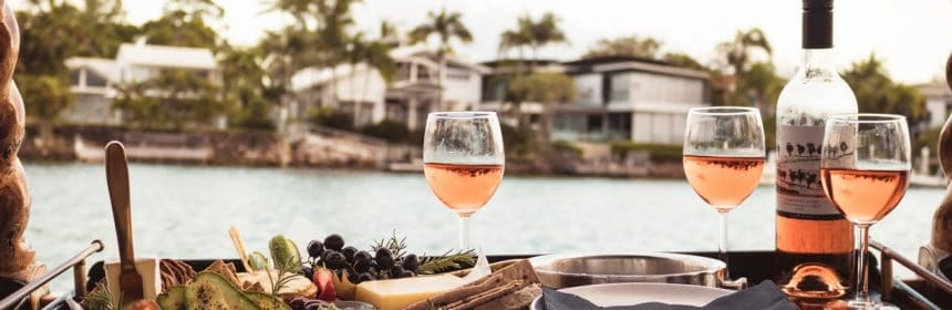 La saison des rosés commence - Tout sur le Vin