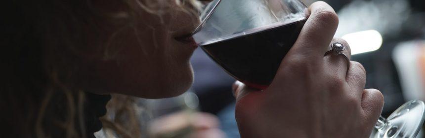 bons vins rouges, De bons vins rouges pleins de gourmandise