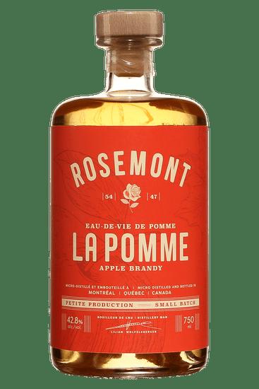 Rosemont La Pomme