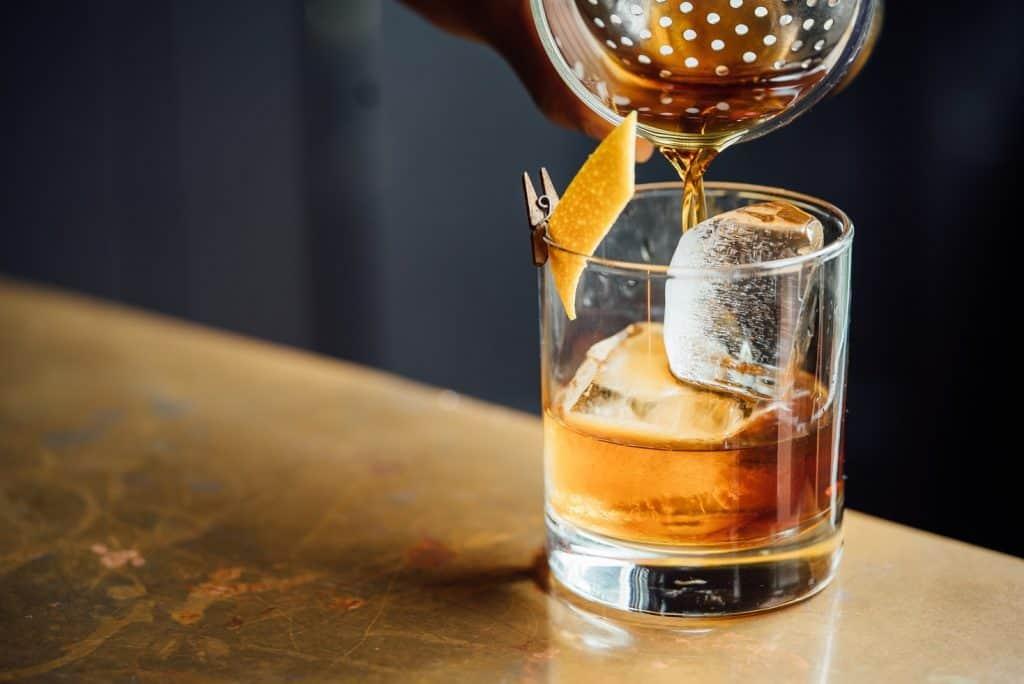 Whisky du Québec - Tout sur le Vin