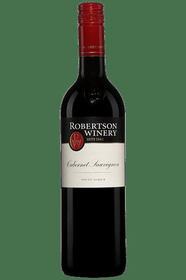 Robertson Winery Cabernet-Sauvignon