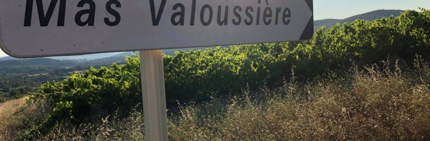 Vignobles Jeanjean - Tout sur le Vin
